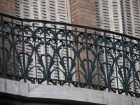iron-anvil-railing-by-others-european-france-paris-263-39
