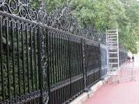 iron-anvil-railing-by-others-european-france-paris-263-4