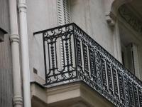 iron-anvil-railing-by-others-european-france-paris-263-41