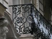 iron-anvil-railing-by-others-european-france-paris-263-42
