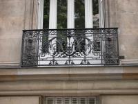 iron-anvil-railing-by-others-european-france-paris-263-43