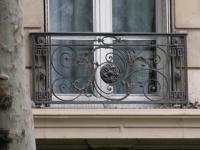 iron-anvil-railing-by-others-european-france-paris-263-44