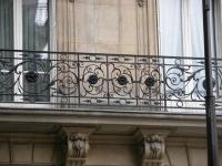 iron-anvil-railing-by-others-european-france-paris-263-45
