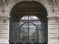 iron-anvil-railing-by-others-european-france-paris-263-47
