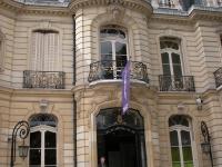 iron-anvil-railing-by-others-european-france-paris-263-54