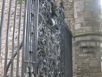 iron-anvil-railing-by-others-european-france-paris-263-6