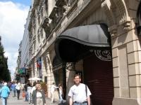 iron-anvil-railing-by-others-european-france-paris-263-65