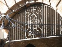 iron-anvil-railing-by-others-european-france-paris-263-69