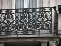 iron-anvil-railing-by-others-european-france-paris-263-7