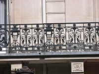 iron-anvil-railing-by-others-european-france-paris-263-70