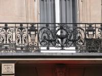 iron-anvil-railing-by-others-european-france-paris-263-71