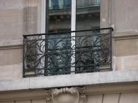 iron-anvil-railing-by-others-european-france-paris-263-9