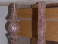 iron-anvil-railing-by-others-example