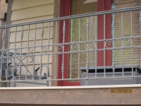 iron-anvil-railing-by-others-img-2892-1