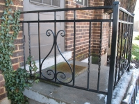 iron-anvil-railing-by-others-img-2892-15
