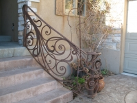 iron-anvil-railing-by-others-img-2892-16