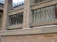 iron-anvil-railing-by-others-img-2892-19