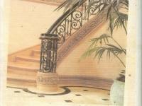 iron-anvil-railing-by-others-jp-weaver-cataloge-photo-see-horne-sandsom