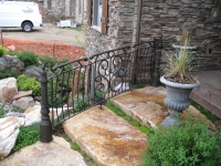 iron-anvil-railing-by-others-njm