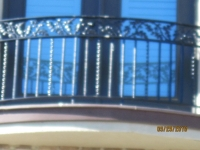 iron-anvil-railing-by-others-oak-classic-rail-immigration-by-others-1-2