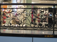 iron-anvil-railing-by-others-rail-in-china