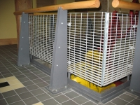 iron-anvil-railing-by-others-salt-lake-hardware-bar-grate-rail-and-desk-2