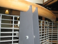 iron-anvil-railing-by-others-salt-lake-hardware-bar-grate-rail-and-desk-5