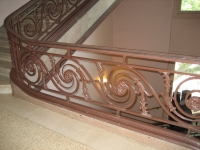 iron-anvil-railing-by-others-scroll-castings-washington
