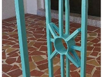 iron-anvil-railing-by-others-seacrest-3