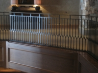 iron-anvil-railing-by-others-st-regis-10-0914-deer-crest-by-others-11-3