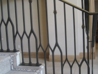 iron-anvil-railing-by-others-st-regis-10-0914-deer-crest-by-others-11-5