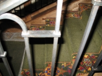 iron-anvil-railing-by-others-stien-erickson-lodge-by-lighting-fordge-9-3