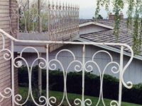 iron-anvil-railing-by-others-tear-drop