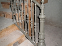 iron-anvil-railing-by-others-trevor-wolf-by-temple-draper-6-1
