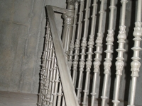 iron-anvil-railing-by-others-trevor-wolf-by-temple-draper-6-4