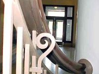 iron-anvil-railing-by-others-utah-state-capitol-9