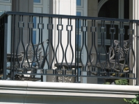iron-anvil-railing-by-others-with-circles
