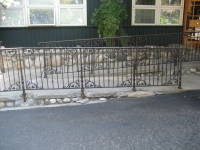 iron-anvil-railing-by-others-with-scrolls-1-2