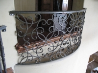 iron-anvil-railing-by-others-woolf-job-13143-9-1