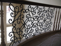iron-anvil-railing-by-others-woolf-job-13143-9-3