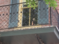 iron-anvil-railing-by-others-x-pattern-rail-with-doily-1-1