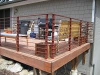 13-2060-Iron-Anvil-Railing-Horizontal-Flat-Bar-BINDER 16863 (6)