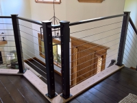 iron-anvil-railing-horizontal-cable-13-4104