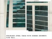 iron-anvil-railing-horizontal-cable-13-4369