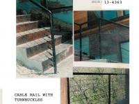 iron-anvil-railing-horizontal-cable-bountiful