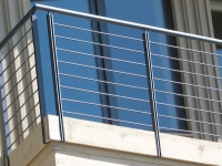iron-anvil-railing-horizontal-cable-by-others