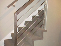 iron-anvil-railing-horizontal-cable-gurr-by-others-2
