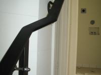 iron-anvil-railing-horizontal-cable-prows-cable-rail-park-city-job-13736-1