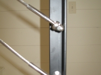 iron-anvil-railing-horizontal-cable-prows-cable-rail-park-city-job-13736-2