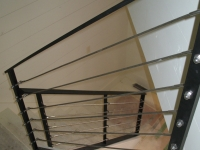 iron-anvil-railing-horizontal-cable-prows-cable-rail-park-city-job-13736-5